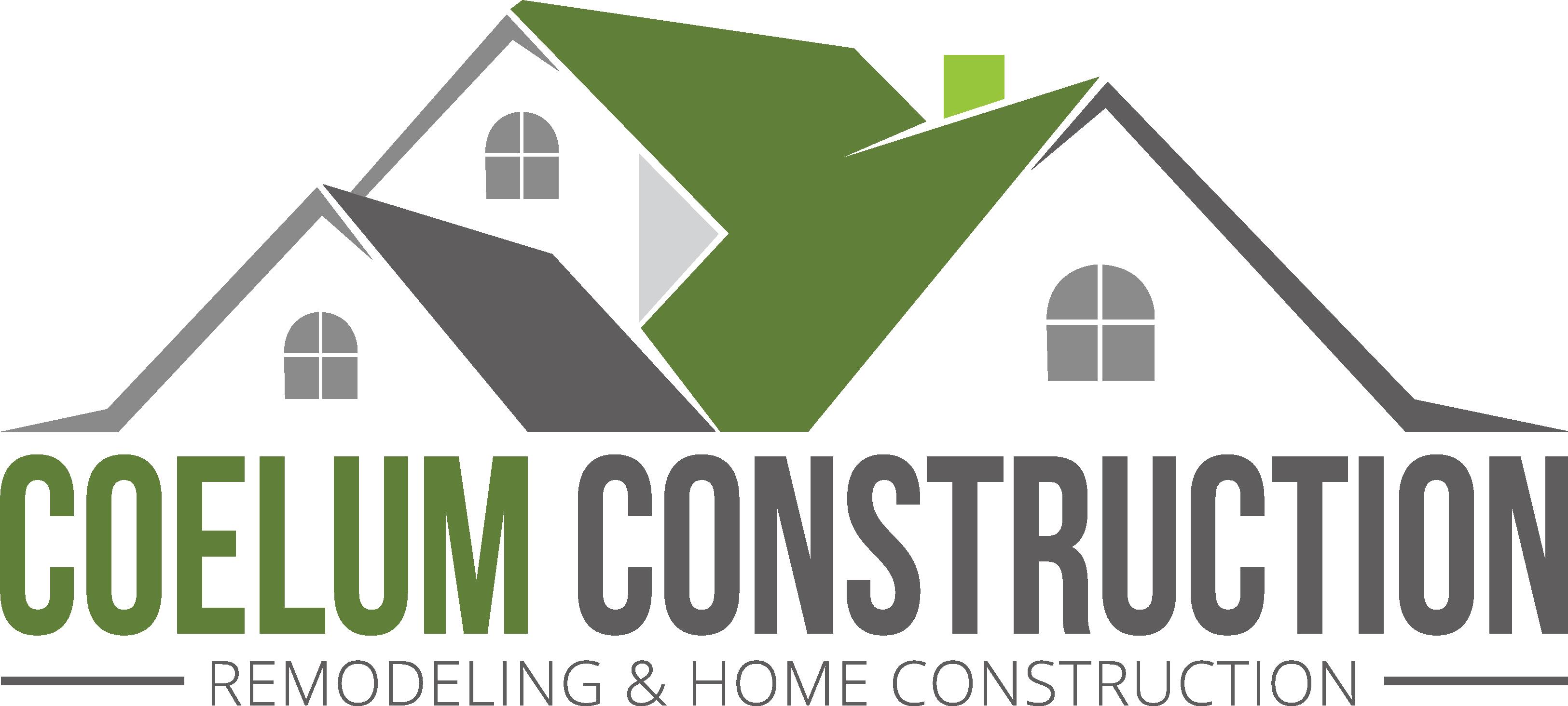 CoelumConstruction_Logo