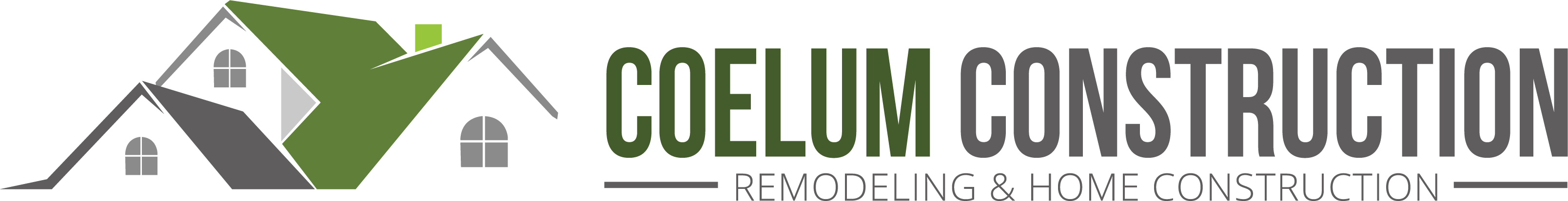 cropped-CoelumConstruction_LogoHoriz.png