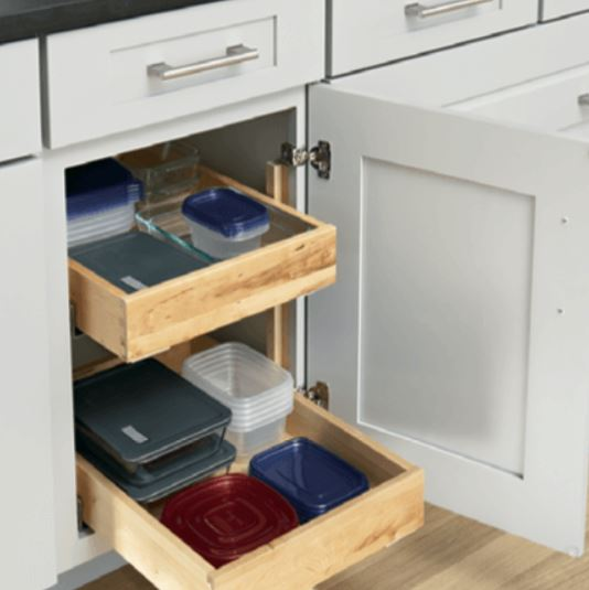 MidC-Cabinets